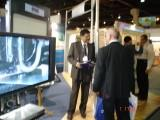 Big 5 Exhibition 2006