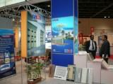 Big 5 Exhibition 2010