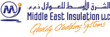 Middle East Insulation LLC