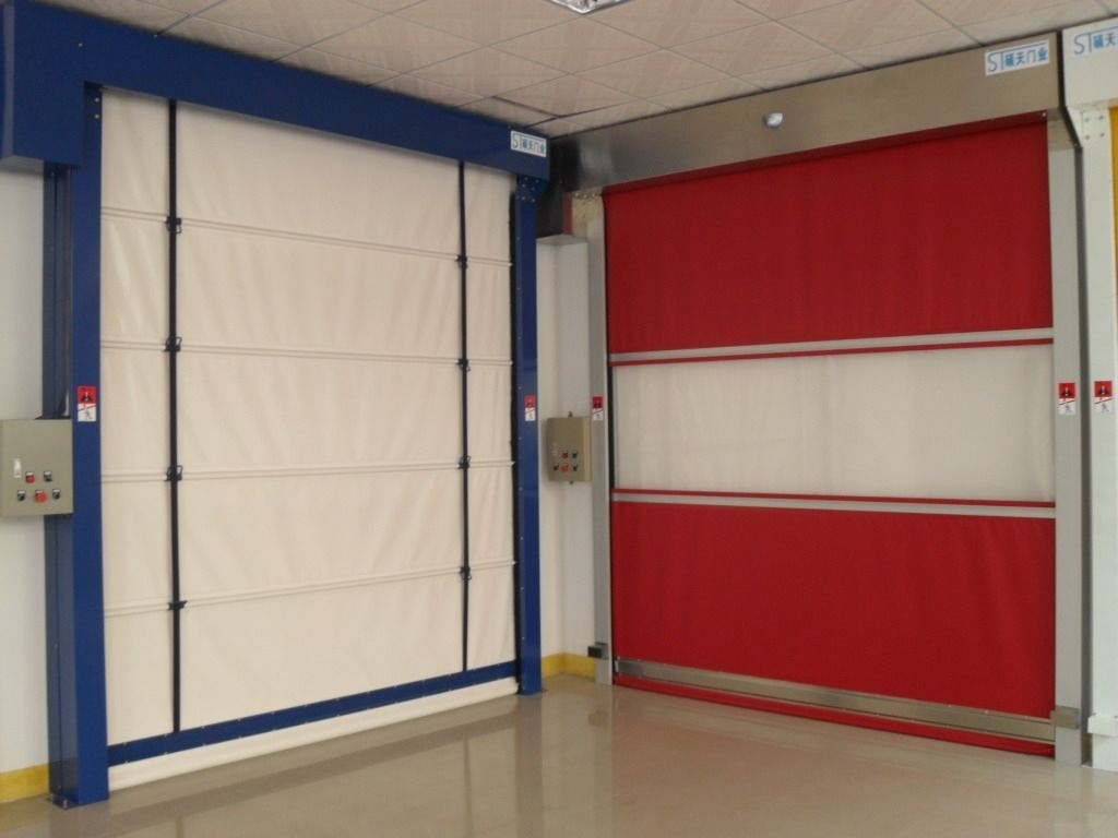 PVC coiling Doors_DOUBLE LAYER WITH AIR ISOLATION.jpg